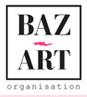 baz-art