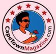 capetown-magazine