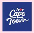 love-capetown
